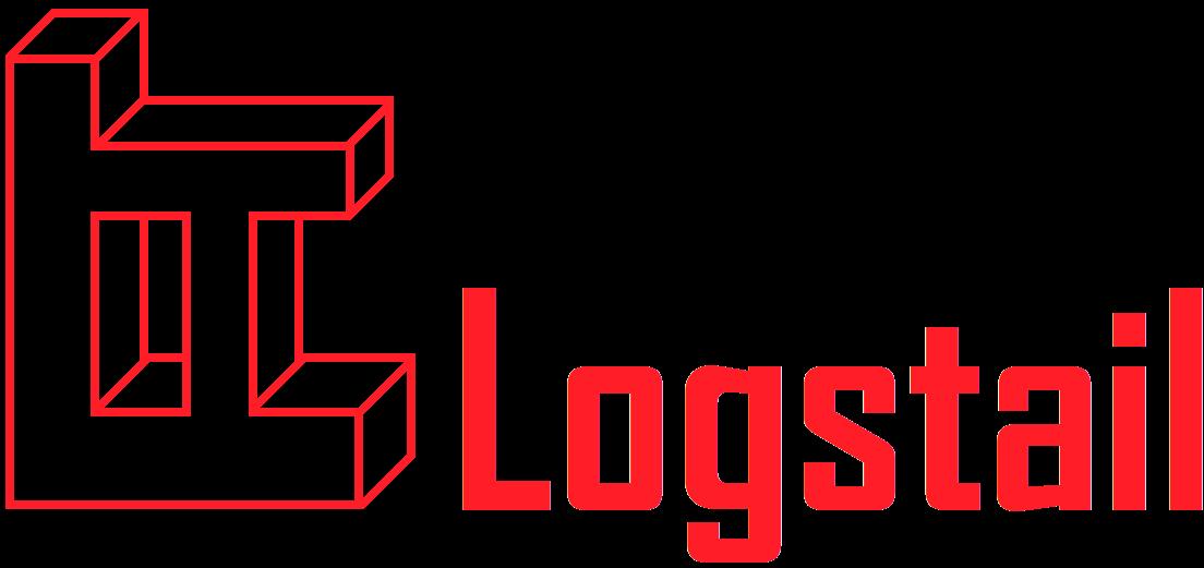 Logstail