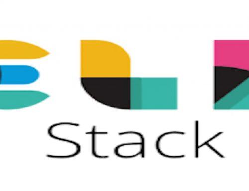 2020 ELK Stack for beginners