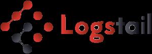 Logstail.com